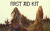 "First Aid Kit: Neues Album ""The Lion's Roar"" im Stream"